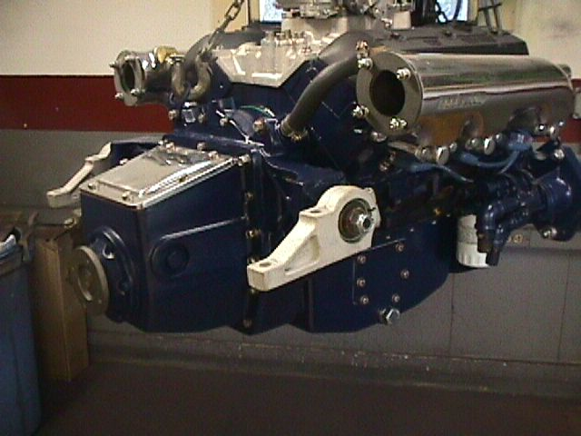 engine rebuilding performance marine vintage automotive machine shop mactrivtnhmenynj