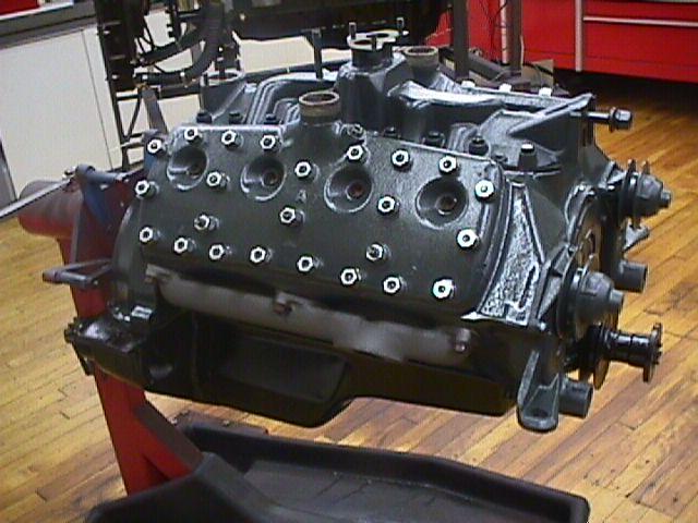 center auto machine shop stratford ct